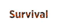 Серия для выживания