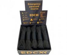 Шоу бокс EDCX