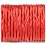 Minicord (2.2 mm), red #021-2