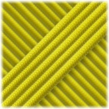 Paracord Type III 550, yellow #019