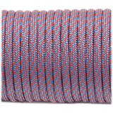 Paracord Type III 550, twill #129