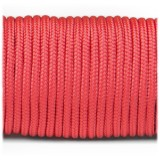 Minicord (2.2 mm), light red #324-2
