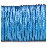 Minicord (2.2 mm), ocean blue #337-2