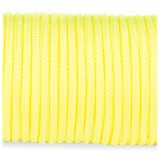 Minicord (2.2 mm), sofit yellow #319-2