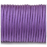 Minicord (2.2 mm), purple #026-2