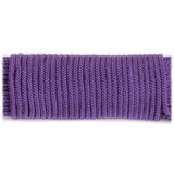 Microcord (1.4 mm), purple #026-1