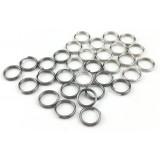 Соединительное кольцо, 10мм