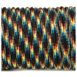 Paracord Type III 550, galaxy #217