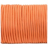 Shock cord (2 mm), orange yellow #s044-2