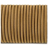Shock cord (2 mm), coyote brown #s012-2