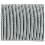 Shock cord (5 mm), dark grey #s030-5