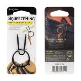 Брелок-кольцо SqueeZering