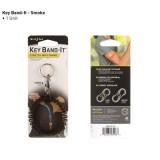 Крепление для ключей Key Band-It