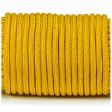 Paracord Type II 425, golden rod #087