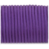 Paracord Type II 425, purple #026