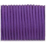 Paracord Type II 425, purple #026