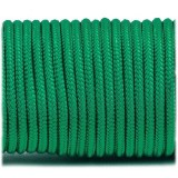 Paracord Type II 425, emerald green #086
