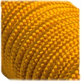 Honey PPM Cord - 6mm.