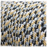 Rattlesnake PPM Cord - 6mm.
