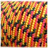 German Pride PPM Cord - 6mm.