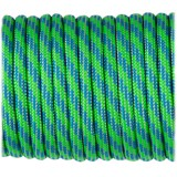 Paracord Type III 550,Summer #408