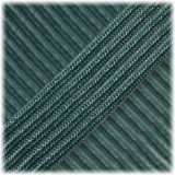Paracord Type III 550, Fashion dark green  #fn025