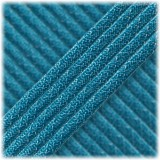 Paracord Type III 550, Fashion ice mint #049