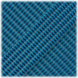 Paracord Type III 550, ice mint back wave #427