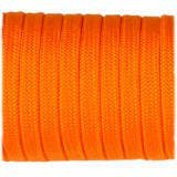 Coreless Paracord, apricot #045