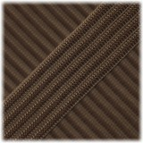Paracord Type III 550, Chocolate #178