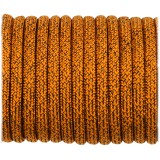 Paracord Type III 550, Dirty honney  #045