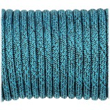 Paracord Type III 550, Dirty turquoise #dt034