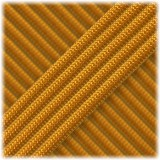 Paracord Type III 550, apricot #045