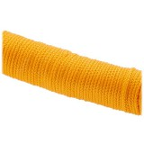 Microcord (1.4 mm), Apricot #045-175