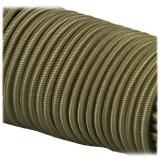 Shock cord (3,6 mm), Golf #s355-3.6