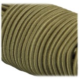 Shock Cord (3 mm), Golf  #s355-3