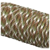 Paracord Type III 550, Early spring #436