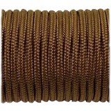 Paracord Type II 425, Chocolate #178-425