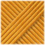 Paracord Type III 550, Fashion Apricot #fn045