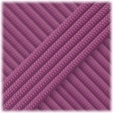 Paracord Type III 550, pastel pink #015