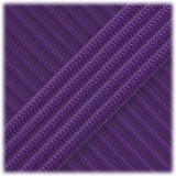 Paracord Type III 550,  Violet #027