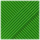 Paracord Type II 425, neon green #017-425