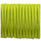 Minicord (2.2 mm), Lime #020-275