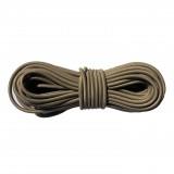 Shock cord (5 mm), Gold Khaki #s022-5