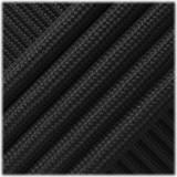 Нейлоновый шнур 10mm - Black carbon #407