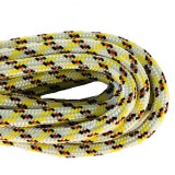 Нейлоновый шнур 6mm - #668
