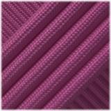 Нейлоновый шнур 10mm - Pastel pink #015