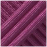 Нейлоновый шнур 12mm - Pastel pink #015