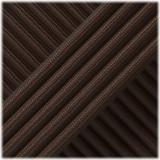 Нейлоновый шнур 6mm - Chocolate #178