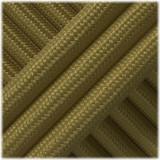 Нейлоновый шнур 12mm - Boa #454